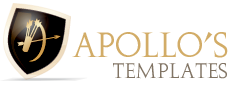 Apollo's Templates